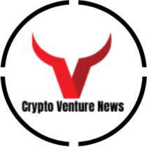 Profile picture of Crypto Venture News
