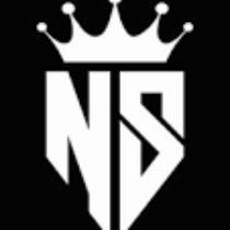 Profile picture of Nurislam