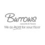 Profile picture of Burrows Carpets and Floors