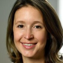 Profile picture of Maria Rodriguez