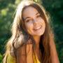 Profile picture of Belaa Hezal