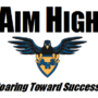 Profile picture of AimHighSchool