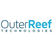 Profile picture of Outer Reef Technologies