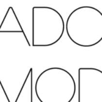 Profile picture of Adore Models