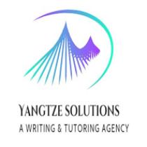 Profile picture of yangtzesolutions