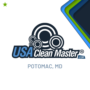 Profile picture of USA Clean Master