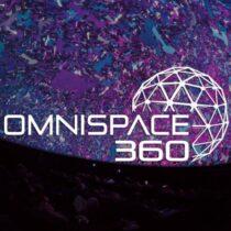 Profile picture of omnispace360