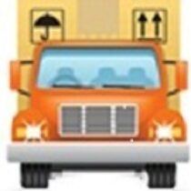 Profile picture of Packers And Movers Bangalore