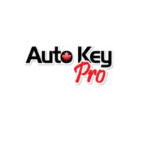 Profile picture of Auto Key Pro