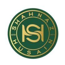 Profile picture of Shahnaz Husain