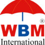 Profile picture of WBM International