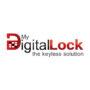 Profile picture of Digital Lock