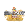 Profile picture of Superslot977
