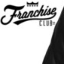 Profile picture of Franchise Club