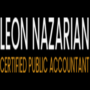 Profile picture of CPA Tax Returns Preparation, Accounting & Business Management Advisory