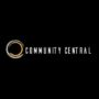 Profile picture of Community Central