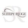 Profile picture of Sleepy Ridge Weddings