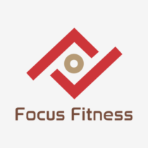 Profile picture of Focus Fitness