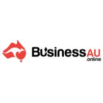 Profile picture of BusinessAU