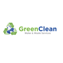 Profile picture of Green Clean